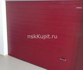 RSD 01 красные